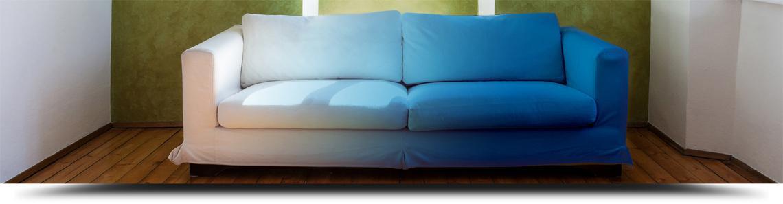 Polstermöbel Färben simplyspray die textilfarbe zum sprühen textiles farbspray